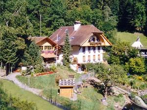 Grabenmühle